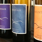 Montfair Red wines