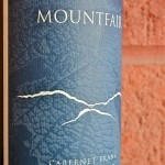 2009 Mountfair Vineyards Cabernet Franc