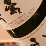 2008 Francis Ford Coppola Director's Cut Pinot Noir