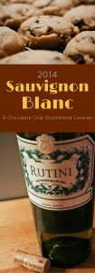 2014 Rutini Sauvignon Blanc – At $25 a bottle, this white wine from Mendoza, Argentina is an easy drinker. It's perfect for a relaxing summer evening when you're looking for a crisp, refreshing wine. Ratings 3.5 out of 5 | AGlassAfterWork.com