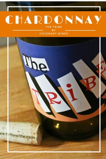 "2013 The Tribe by Covenant Wines – At $35, this kosher white wine from Lodi, California is a bit expensive on the quality-price ratio scale. It's a good, enjoyable wine that was delicious with goat cheese, but it's an ""everyday wine"" at not-so-every day pricing. Rating 3.5 out of 5 