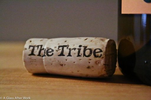 The Tribe Cork