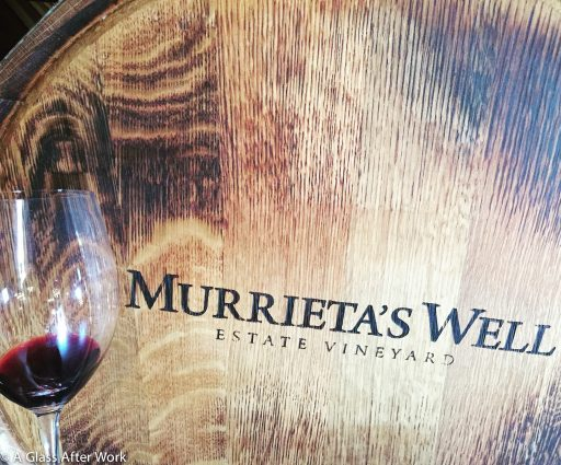 murrietas-well-estate-vineyard-instagram