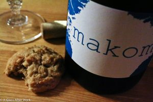Makom Grenache Blanc – At $30, this kosher white wine from California would please any crowd, kosher or not. It's light-to-medium bodied with an acidity that makes it perfect for opening for a holiday dinner. Rating: 4.5 out of 5 | AGlassAfterWork.com