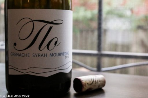 2012 Tlo Wines Grenache, Syrah, and Mourvèdre (GSM) – At $30, this red wine blend from California is worth a weekend splurge. The tannins cling to the mouth, and the flavors lingered in the finish. It's a wine that will wrap you up like it was a blanket and provided pure, tasting pleasure. 4.5 out of 5 | AGlassAfterWork.com